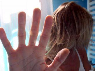 Milano: ragazza rapinata e violentata in zona Corvetto da un egiziano