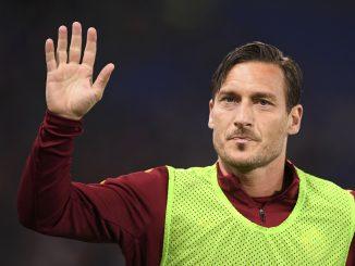 Calciomercato Roma, ecco il pensiero di Monchi sul rinnovo di Totti