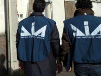 Camorra, maxi operazione a Napoli: sequestrati 20 mln di beni
