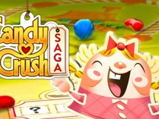 Trucco Candy Crush