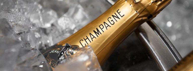 champagne: caratteristiche dei migliori