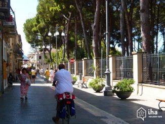 Codice della strada ciclismo