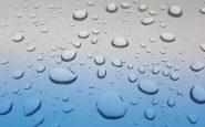Come eliminare i residui di sapone e calcare dalla doccia