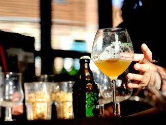 Comment gerer la consommation d alcool des adolescents