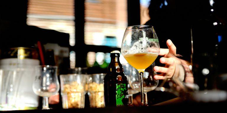 Comment gerer la consommation d alcool des adolescents 768x384