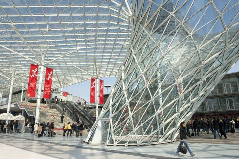 Calendario Eventi 2020.Fiere Milano 2020 Il Calendario Degli Eventi In Programma