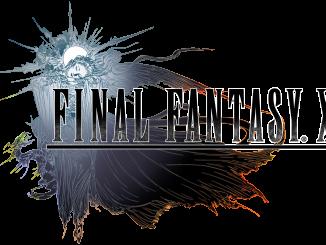 Final Fantasy XV: come completare Foresta di Myrl e di Malmalam