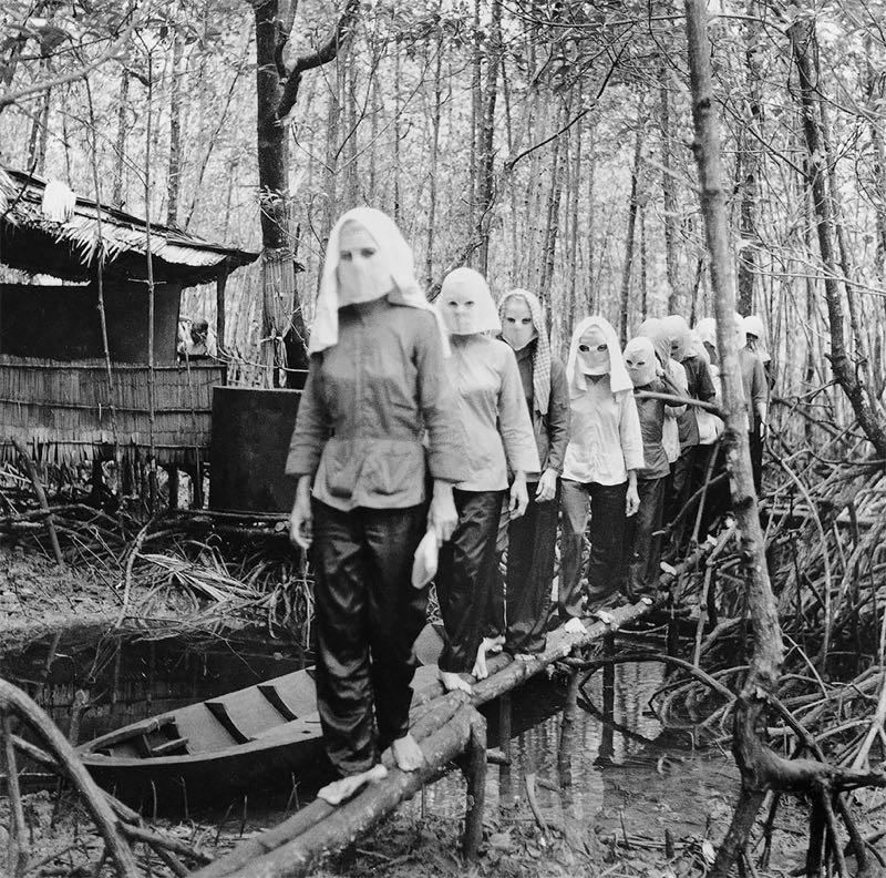 Fotografie-Propaganda-Viet-Cong-01