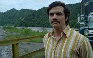 Narcos: il figlio del trafficante Pablo Escobar si scaglia contro Netflix