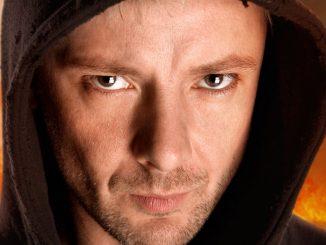 Doctor Who, il ritorno di John Simm: il Maestro sfiderà il Dottore nel finale?