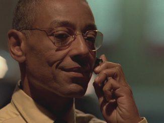 Better Call Saul 3 arriva su Netflix. Nel cast anche Gus Fring