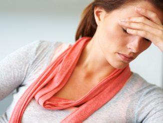 Ictus: sintomi a cui le donne dovrebbero prestare attenzione