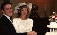 Abito da sposa scambiato: quello giusto arriva dopo 30 anni