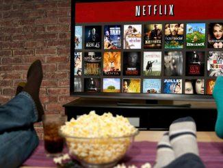 Netflix: ecco il nuovo catalogo film e serie tv di maggio 2017