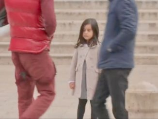 Il mondo è contro i bambini: video inchiesta lo dimostra