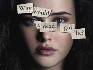 Tredici-13 Reasons Why: suicidio come vendetta personale? È subito polemica