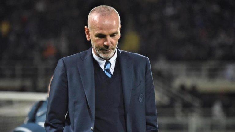 Calciomercato Inter, è corsa a tre per il dopo Pioli