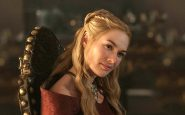 Game of Thrones: stipendi record per le star della serie tv HBO