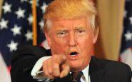 American Horror Story 7: nella serie tv anche i filmati originali dell'elezione di Trump