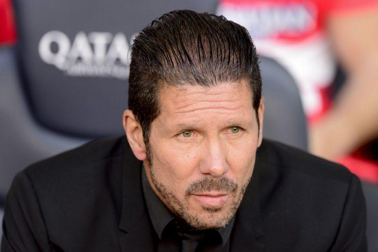 Calciomercato, Inter: Suning offre assegno in bianco a Simeone. Ecco la sua risposta