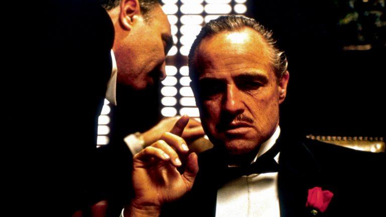 Il Padrino e la Mafia: storia di un rapporto controverso