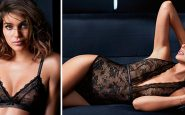 Lingerie: body sexy e in pizzo online