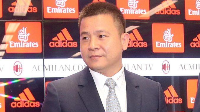 Calciomercato Milan: che intrecci con Real, Borussia e Psg