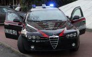 Locri, sequestrate due scuole per truffa e abusi: 15 arresti
