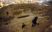 Makhorov-Piramidi-Egitto-Giza-4