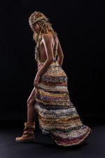 Eredi Corazza Moda e Arte