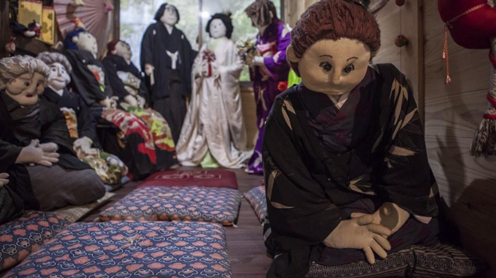 Nagoro-dolls14
