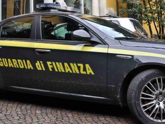 Napoli, maxi sequestro da 320 mln di beni al clan Contini