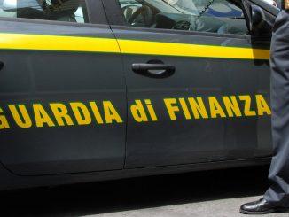 'Ndrangheta, confiscati 84 milioni alle cosche Morabito ed Aquino