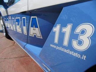 Reggio Calabria: Boss Pesce, smantellata la rete di protezione dalla squadra mobile