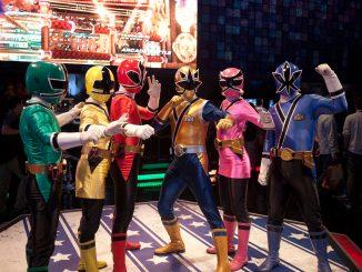 Power_Rangers_Samurai