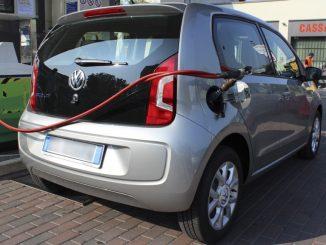 Quanto costa fare manutenzione auto a metano
