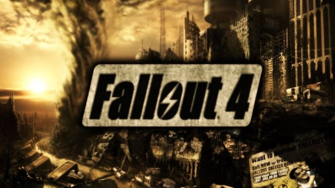 Fallout 4: recensione, trucchi, prezzi, console