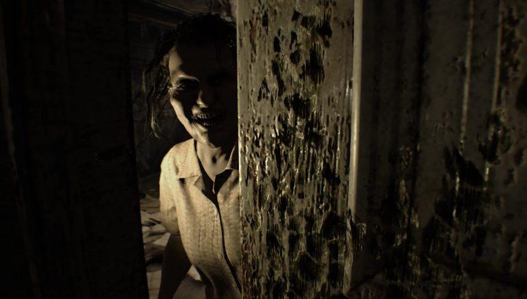 Resident Evil 7: come ottenere bonus sbloccabili