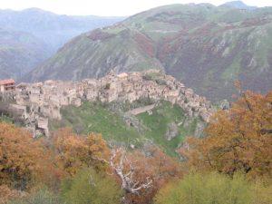 Romagnano01