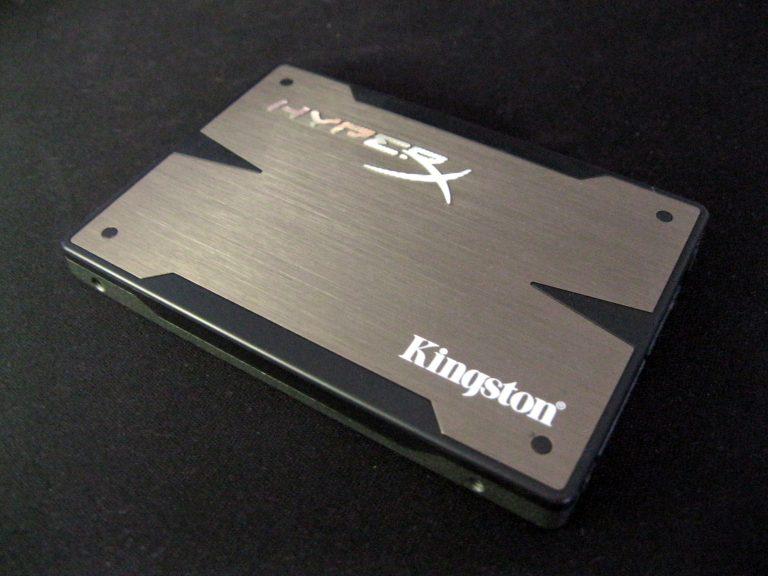 SSD per macbook pro: quale scegliere