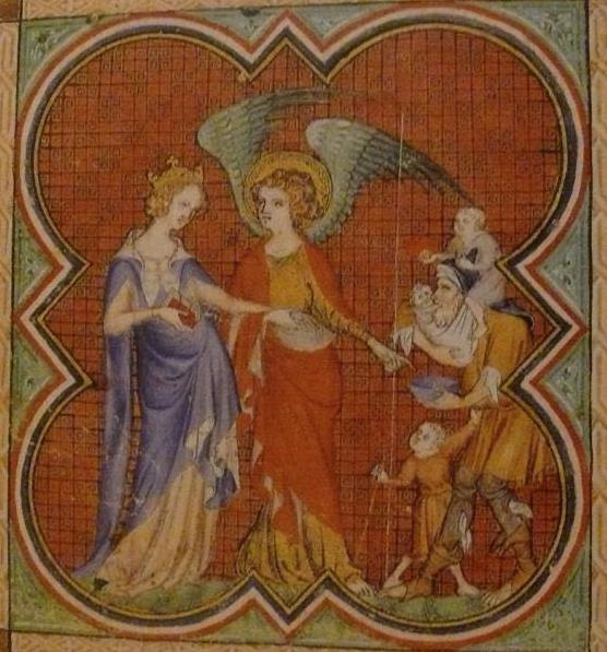 Giovanna II di Navarra