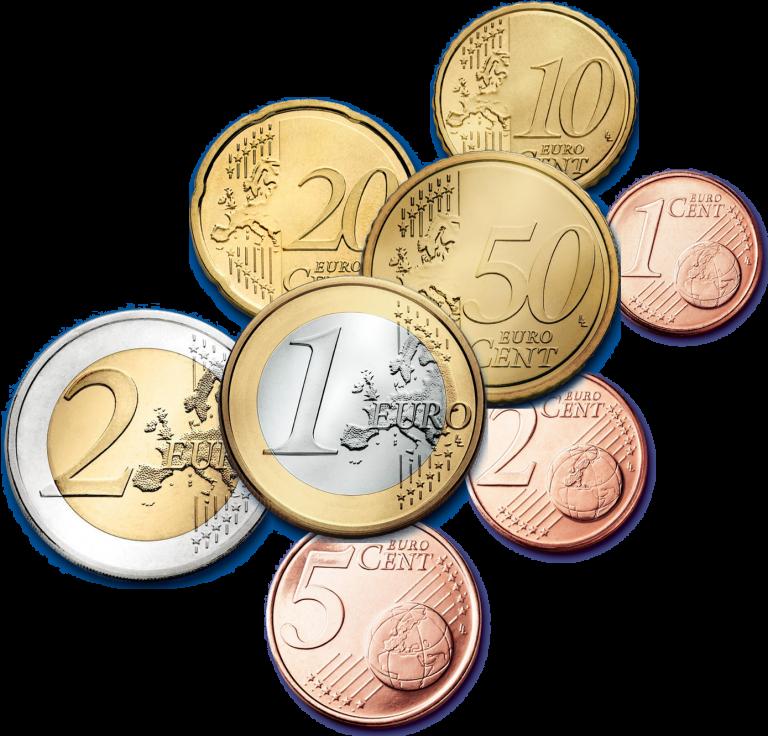 Se possiedi uno di questi euro potresti essere ricco!