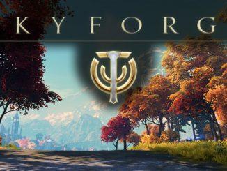 Skyforge: recensione, trucchi, prezzi, console