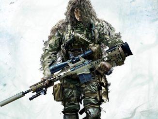 Sniper Ghost Warrior 3: prezzi, recensione, console