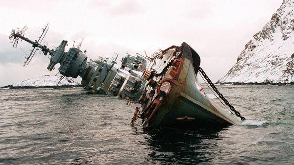 Soviet-Cruiser-Murmansk_resultat