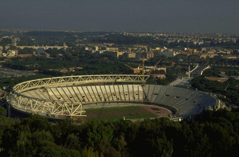 Serie A, Roma-Lazio 1-3: la vittoria dei biancocelesti spegne le polemiche
