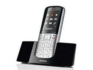 Telefono Cordless