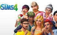 The Sims 4: prezzi, recensione, console
