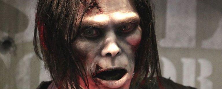 The Walking Dead gioco: anticipazioni episodio 3