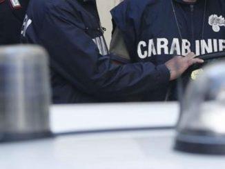 Torino, stop a traffico di droga e prostituzione: 12 arresti e 6 denunce